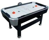 Jeux de air Hockey