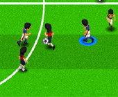 Jeu de foot coupe du monde 2010 - Jeu de foot coupe du monde ...