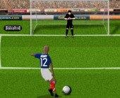 Coupe du monde de foot de 2010 revivez les matchs l gendaires - Vainqueur coupe du monde 2010 ...